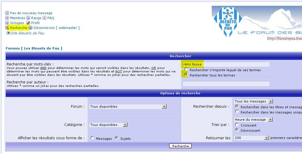 http://bleuetspau.free.fr/images/astuce_recherche.jpg
