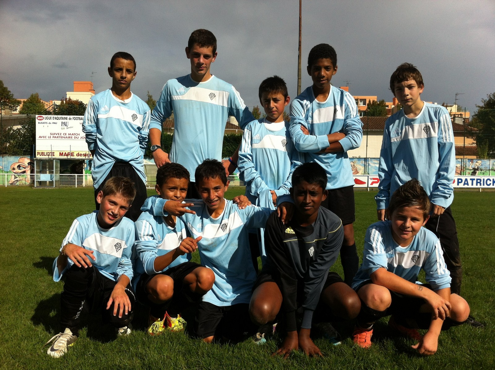 http://bleuetspau.free.fr/photos/2012/u15b_monein_oct.jpg