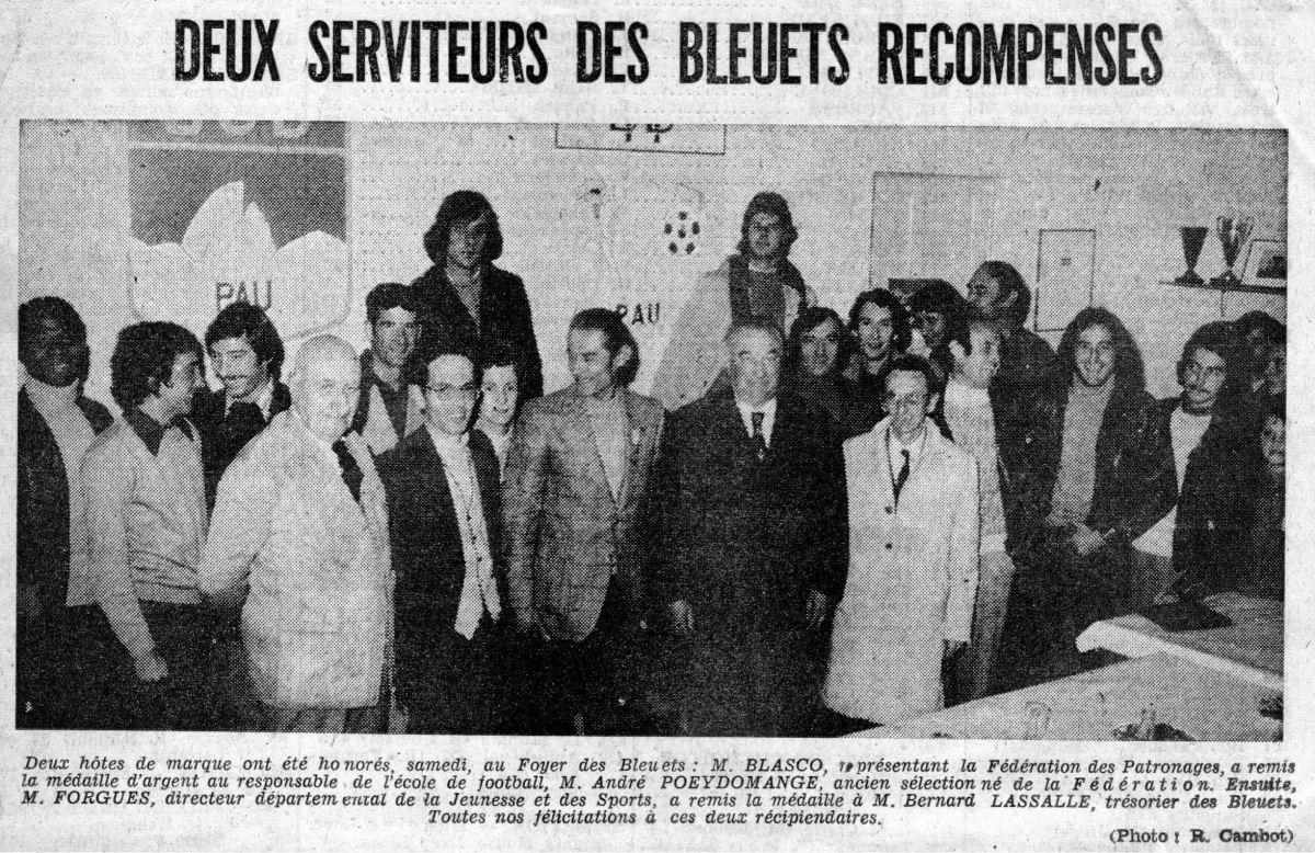 http://bleuetspau.free.fr/presse/histoire/1975_FSCF-Foyer-Bleuets.jpg