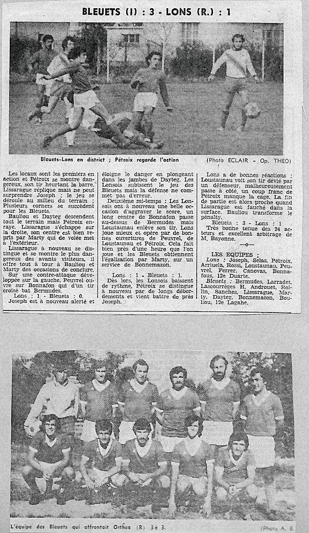 http://bleuetspau.free.fr/presse/histoire/1975_journal_a.jpg