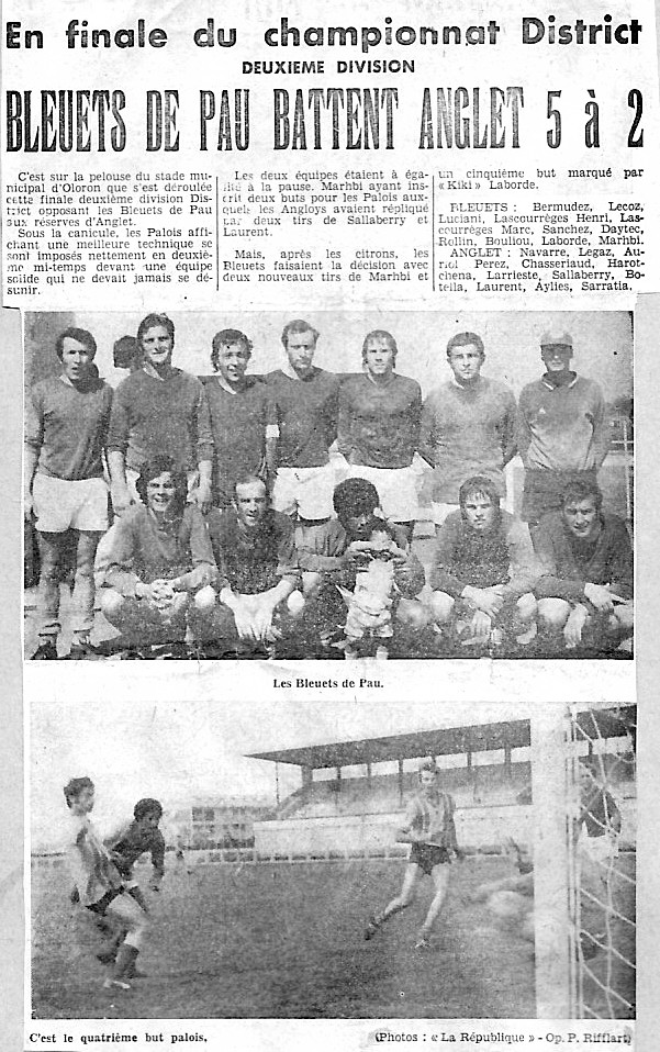 http://bleuetspau.free.fr/presse/histoire/1975_journal_b.jpg