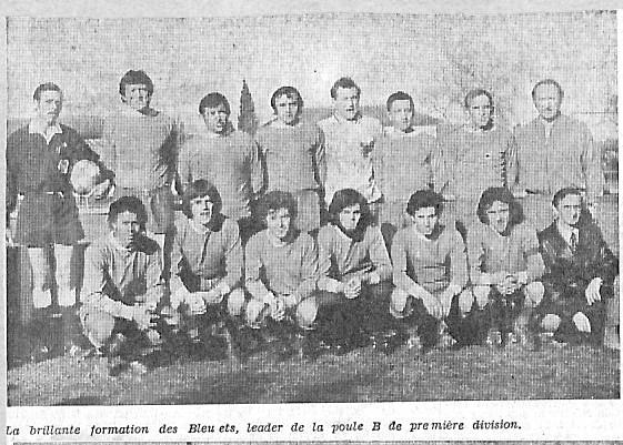 http://bleuetspau.free.fr/presse/histoire/1975_journal_c.jpg